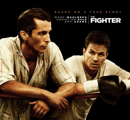 Top 5 Boxing Films of All Time
