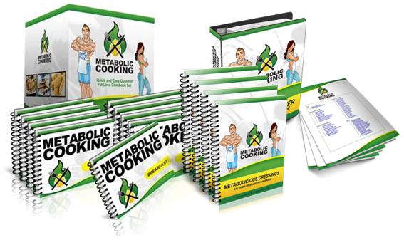 Contributing Factors to Success