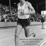 Prefontaine Quote