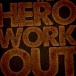 Hero Workout