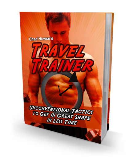 TravelTrainer_ebUncoventionalTactics