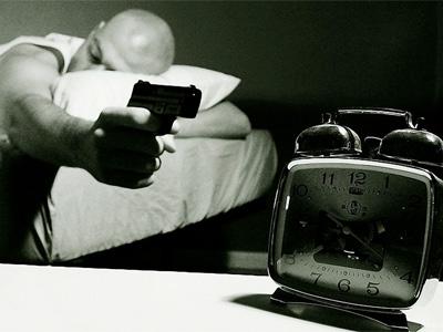 How to Never Use an Alarm Again