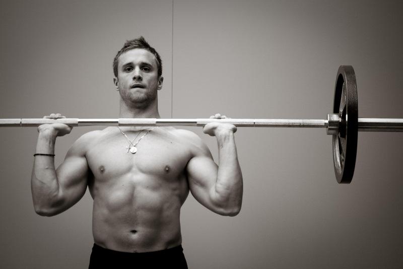 5 Brutal Workout Finishers