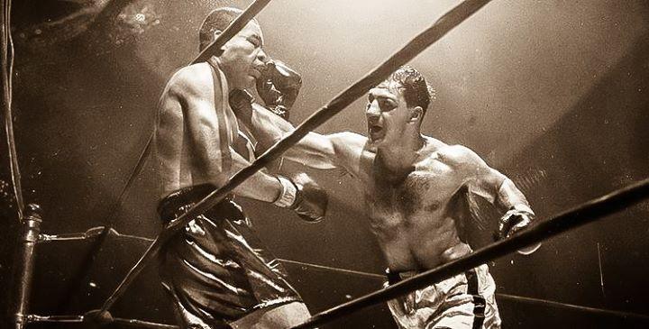 Rocky-Marciano-KO-8-Joe-Louis-NYC