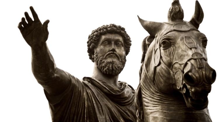 Wisdom-of-marcus-aurelius