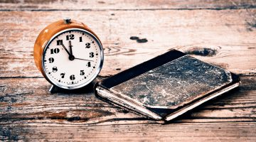 How to Use Your Time Like a Winner