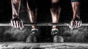 HOW TO HACK THE DEADLIFT