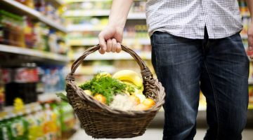 7 POWERFUL NATURAL T-BOOSTERS FROM YOUR LOCAL SUPERMARKET
