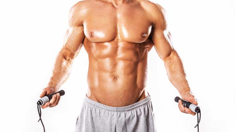 40 LITTLE-KNOWN FACTS ABOUT MUSCLES