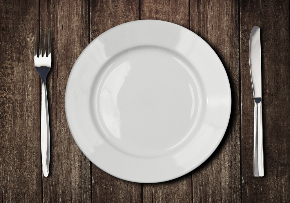 Intermittent Fasting for Dynamic Fat Loss